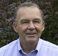 Tom Clarke